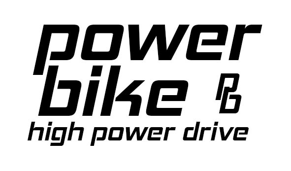 Power Bike Canada