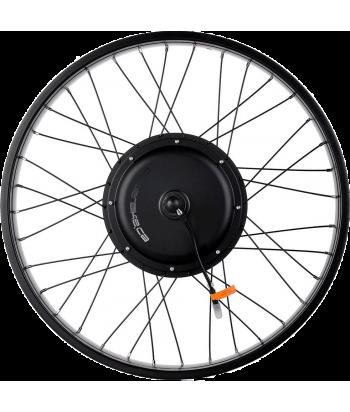 500W Front Wheel